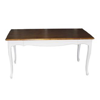 Wooden table D0537