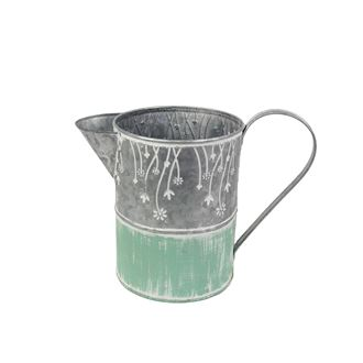 Metal water jug K1785-15