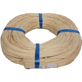 rattan core 1mm AA coil 0,5kg