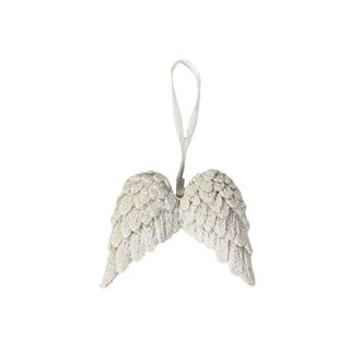 Decoration wings X2926-01