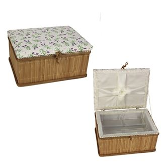 Sewing box 9111073/G-103