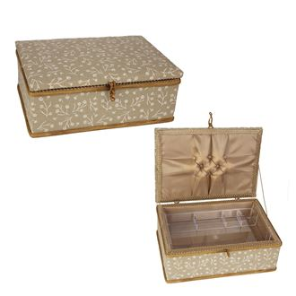 Sewing box 900015-98