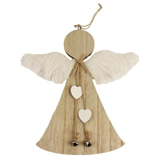 Angel for hanging D2218/2