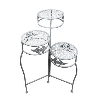 Metal table K0824