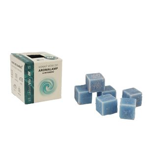 Scented wax ice wind MRE-8323