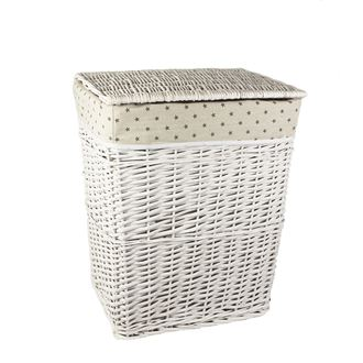 Laundry basket P1163