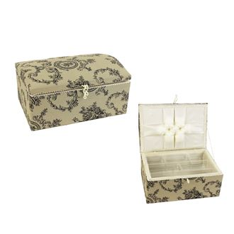 Sewing box 900058-79