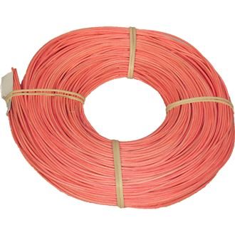 rattan core light pink 2,25mm coil 0,25kg