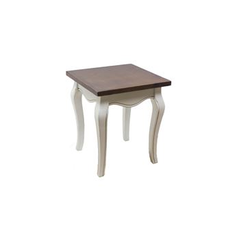 Side table D2198/M II.Quality
