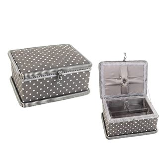 Sewing box 9001073-67