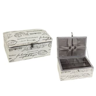 Sewing box 900058-71