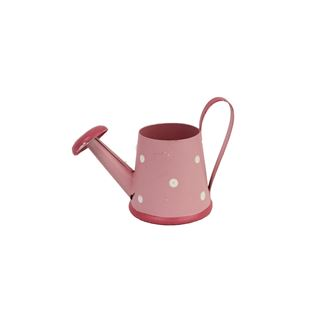 Decorative watering can K1819-05