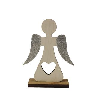 Decoration angel D2466 / 2
