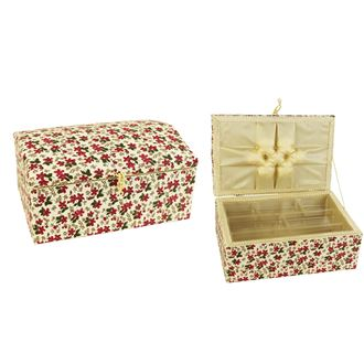 Sewing box 900058-31