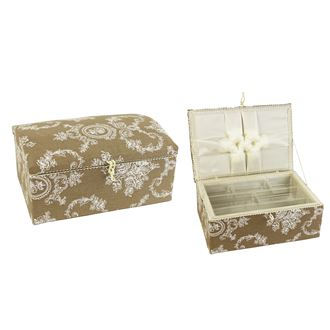 Sewing box 900058-68
