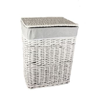 Laundry basket P1165