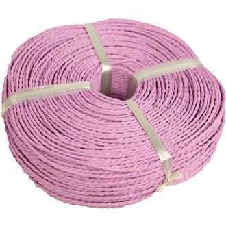 paper string l.lilac 2,5-3mm coil 0,50kg 5327000-10