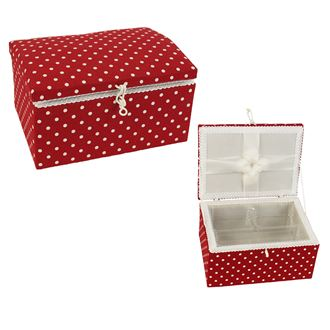 Sewing box 900030-89