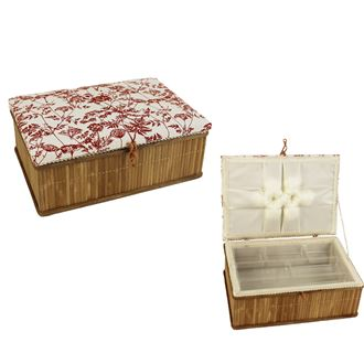 Sewing box 911011/G-81