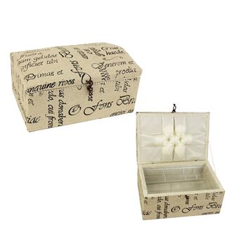 Sewing box 900058-84