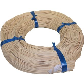 rattan core 1,75mm AA coil 0,5kg