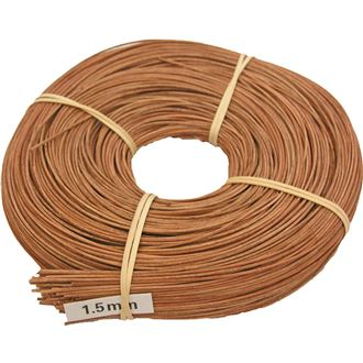 rattan core tea 1,5mm coil 0,25kg 5001517-25