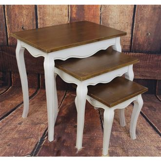 Side table D2198/S3 II.Quality