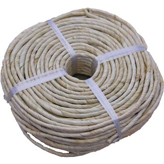 Maize string 4-5mm, coil 1pc 5324000