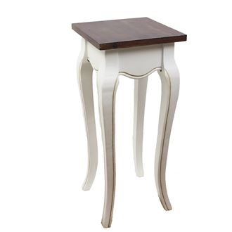 Side table D2199/M