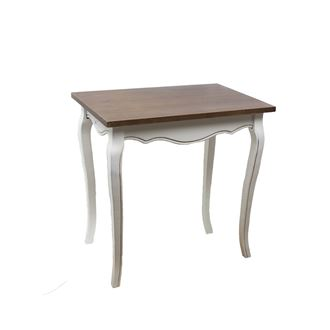 Side table D2198/V