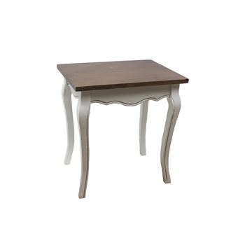 Side table D2198/S