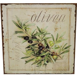 Picture Olives 381870