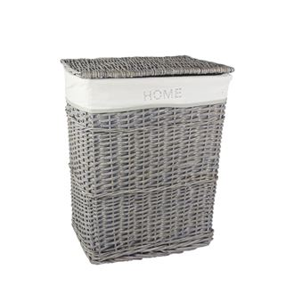 Laundry basket P1161